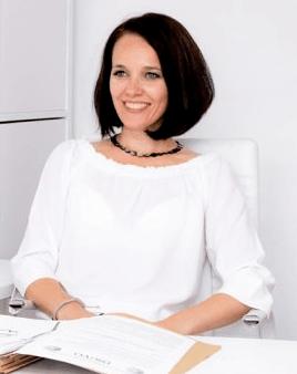 Testimonial Foto Sylvia Stölp
